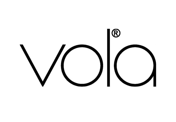 Vola – The Original